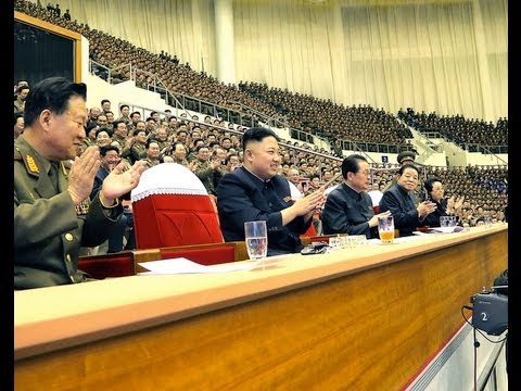 The Stream - What's behind the North Korean crisis?