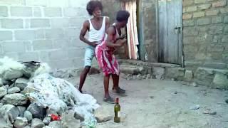 Smart boy:dancing *Maria roza by Eddy kenzo