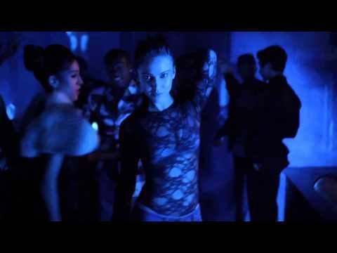 DjEmilioAntonio Ft Enrique Iglesias - Turn The Night Up (Remix 2015) #BOOM!