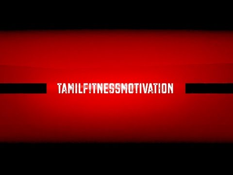 Healthy Lifestyle Tips | South India | Indian Cuisine | Tamil Food