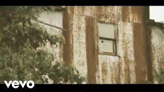 Watch For Today Devastator video
