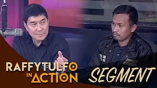 SEGMENT 3 JANUARY 17, 2019 EPISODE | WANTED SA RADYO