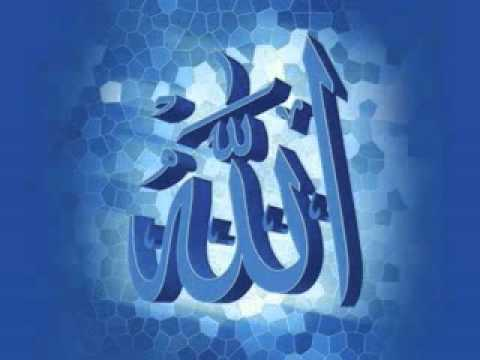 Surah Muzammil with Urdu Translation(qadoos.beiggmail.com).flv...