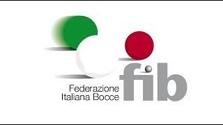 Campionati Italiani Assoluti A1-A - 09/06/2018