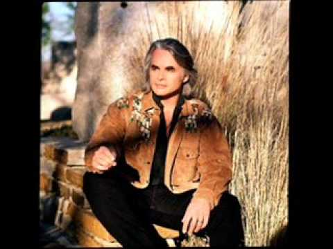 Hal Ketchum - Too Many Memories. wmv