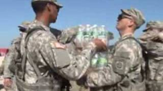 Haiti Aid Relief Steps Up Amid Coordination Concerns