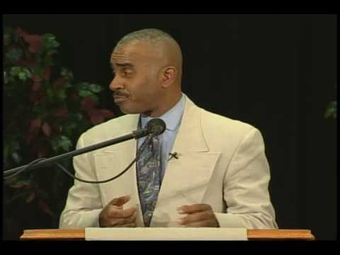 Pastor Gino Jennings 839 840 841 part1