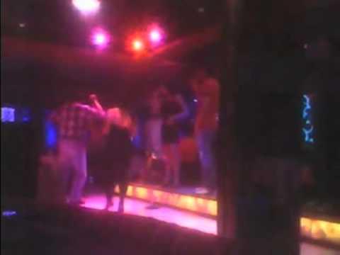 Indiana Dance Bar Mumbai Mumbai Dance Bar Sting 1
