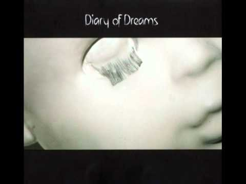 Diary Of Dreams - Chrysalis