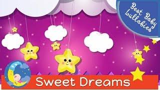 Lullabies Lullaby For Babies To Go To Sleep Baby Song Sleep Music Baby Sleeping Songs Bedtime Songs