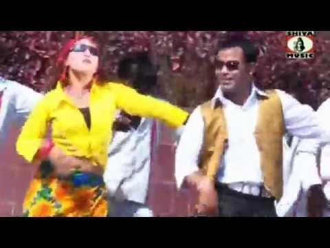 Khortha Song Jharkhandi - Deewana Hun Tere video