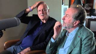 John Cleese & Eric Idle - the music of Fawlty Towers and Monty Python
