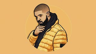 "Drake Type Beat - ""Belt"" Instrumental Freestyle l Accent beats"