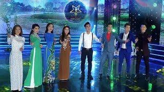 Tuyệt Đỉnh Song Ca Bolero Đặc Biệt 2019 - Tuyển Chọn Những Bài Hát Song Ca Trữ Tình Hay Nhất