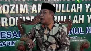 Download Lagu Prof Dr KH Said Aqil Siradj ; Islam Nusantara & digitalisasi Karya ulama Nusantara ; Haul Mlg Gratis STAFABAND