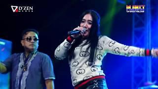 Download Lagu Goyang Walang Keke - Planet Top Dangdut Live Ketitang - Resty Vera Gratis STAFABAND