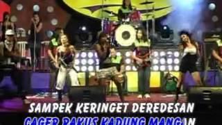 download lagu Fitri Tamara   Kelangan Dendeng Denata gratis