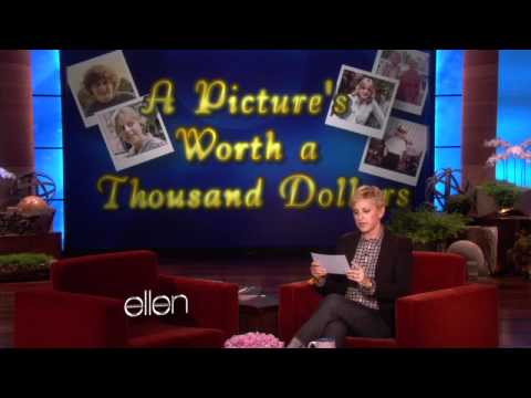 hilarious-old-photos-of-ellen.html