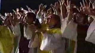 Vídeo 193 de Renascer Praise
