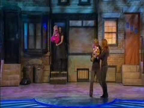 Avenue Q - Royal Variety Performance 2006 video