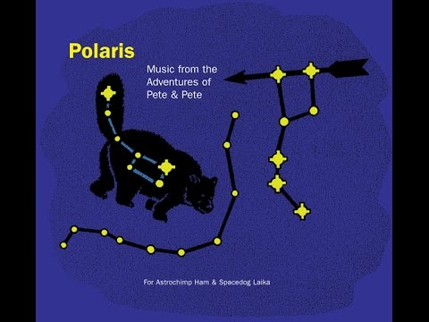 Polaris - Ashamed Of A Story I Told