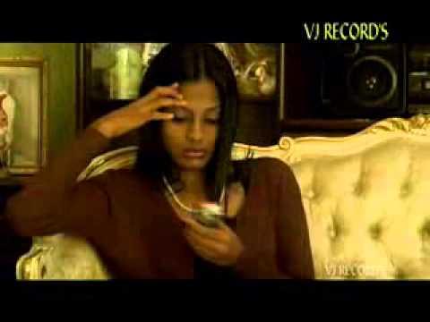 Emergency  Ennai Marantha Kathali video