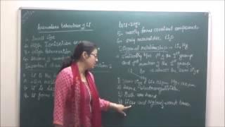 CHXI-10-03 Anomalous behaviour of Li (2016)Pradeep Kshetrapal Physics channel