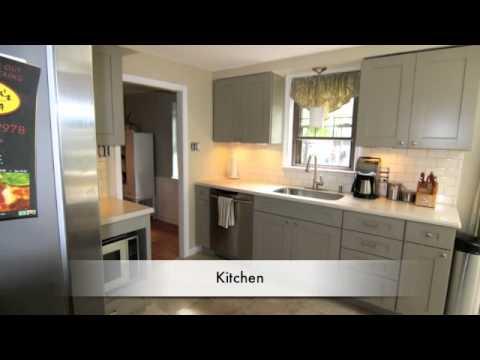 Megan Goldstein/Joe Dudek Team - Pottstown Real Estate - 246 Maplewood Drive, Pottstown, PA  19464