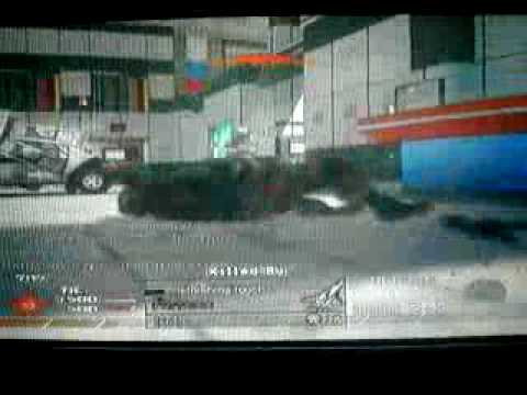 cod 6 EmP x ExzotiC Video