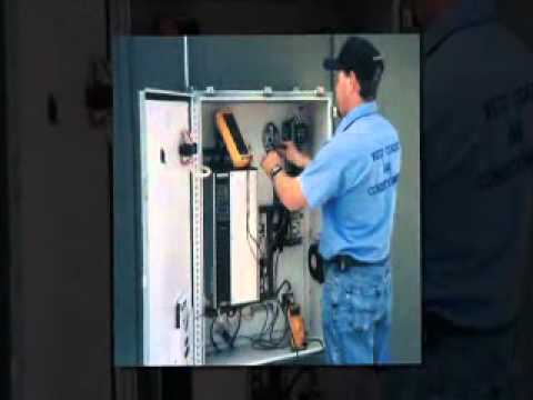 Heat Pumps Contractor Pompano Beach FL | Pompano Beach Heat Pumps Contractor | (954) 491-3220