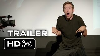 Love & Air Sex Official Trailer 1 (2013) - Ashley Bell Comedy Movie HD