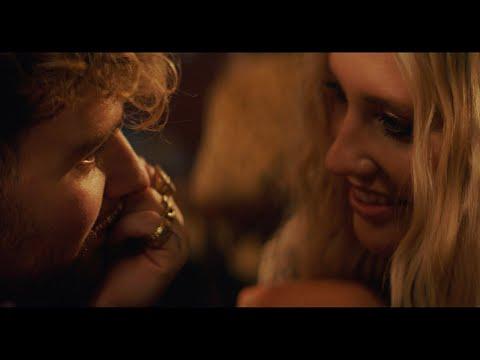 Download Lagu Ella Henderson x Tom Grennan - Let's Go Home Together.mp3