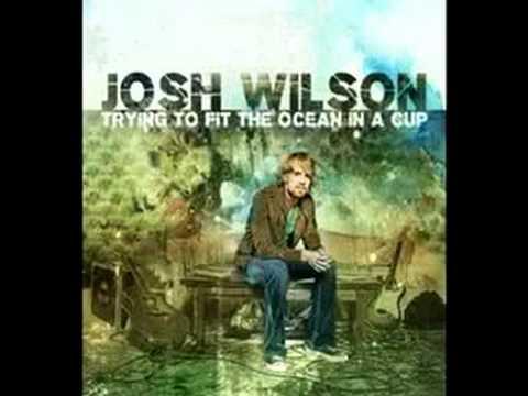 Josh Wilson - Oak Avenue