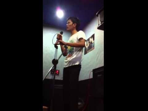 Erotic Xxx Asian Singing video