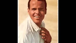 Watch Harry Belafonte Come Away Melinda video