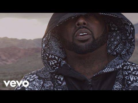 Trae Tha Truth - Dark Angel Ft. Kevin Gates video