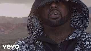 Trae Tha Truth ft. Kevin Gates - Dark Angel
