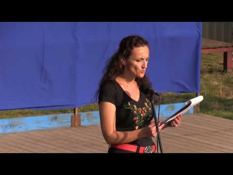 A téglási Óvoda 60 éves jubileumi ünnepsége