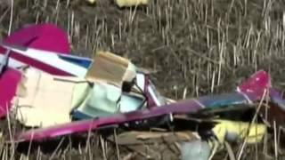 Top Crashes   RC Unfälle Abstürze Pannen