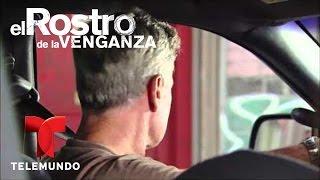 El Rostro de la Venganza on FREECABLE TV