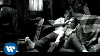 Watch Barenaked Ladies The Old Apartment video