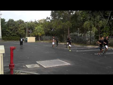 Adult Training Video 8
