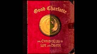 Watch Good Charlotte Walk Away maybe video