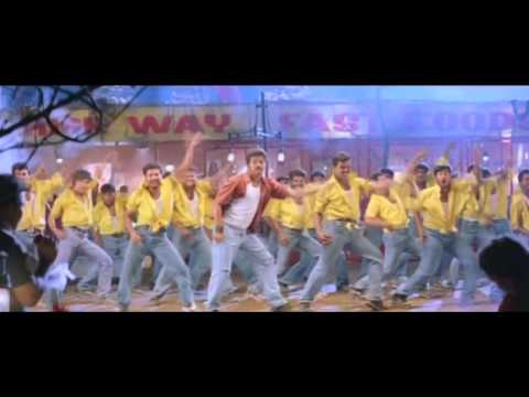 Sarakku Vachirukken  Shahjahan  Song HD  Vijay Hits