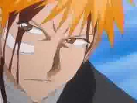 Bleach Amv - It's My Life video