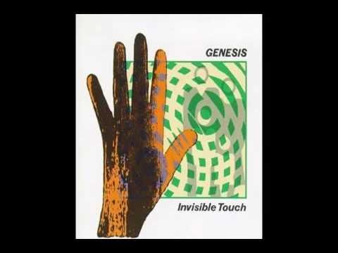 Genesis - The Brazilian