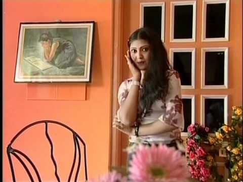 Mu Chulbuli Jhia Tia [full Song] Badua Paani video
