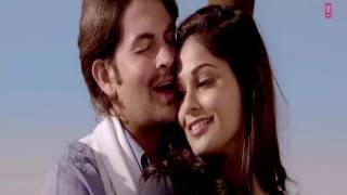 Khali Salam Dua Shortcut Romeo   1080p बेस्ट वीडियो