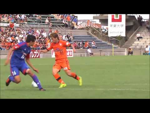 Genki Omae - Welcome to Fortuna Düsseldorf - Goals&Hightlights