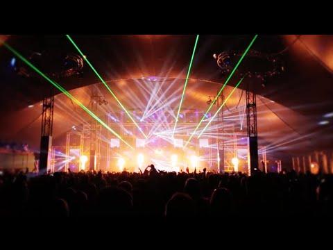Destress Festival 2015 Official Aftermovie